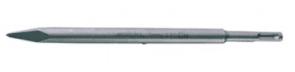Шило за къртач MAKITA - P-25068 - SDS+, 250 мм., ф 14 мм.
