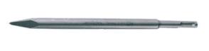 Шило за къртач MAKITA - P-05505 - SDS+, 250 мм., ф 14 мм.