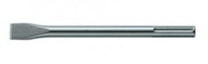 Длето MAKITA - D-34213 - SDS-Max, 25x400 мм., ф 18 мм.