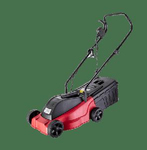 Косачка за трева Raider RD-LM27 / 1200W, 32 см. 25 л. /