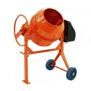 Миксер за бетон Premium / 180 л, 650W/