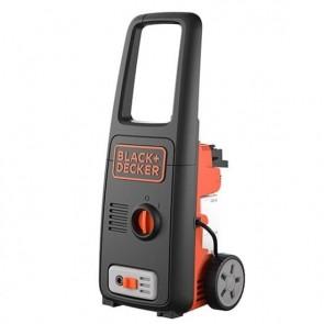 Водоструйка BLACK&DECKER - BXPW1500E - 1500 W, 120 bar, 390 л./ч.
