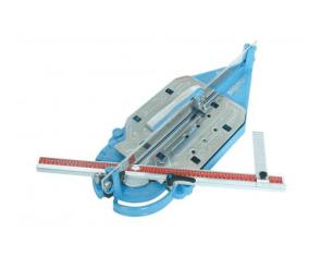 Машина за рязане на фаянс и гранитогрес SIGMA 2C3 / 48 см /