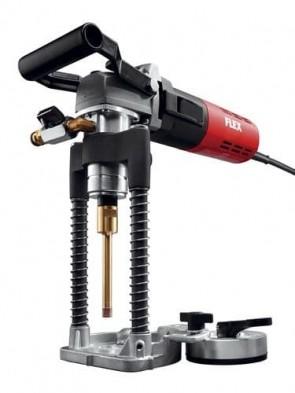 Пробивна машина за бетон Flex BED 18 / 1200 W , бургии 6-14 mm /