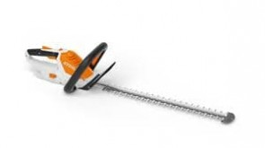 Акумулаторен храсторез Stihl HSA 45 / 18 V , 50 см /
