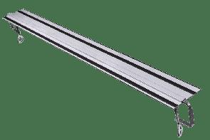 Водещ линеал STATUS GR110U /предназначен за CP110U /