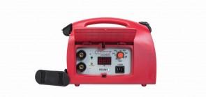 Инвертор RAIDER - RD-IW19 - 65 V, 6,1 kVa, 20-160 A, 1,6-4 мм.
