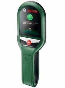 Дигитален детектор Bosch UniversalDetect / 100 мм /