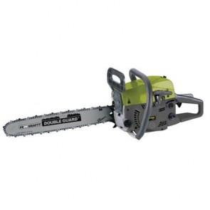 Бензинова резачка RTRMAX Hobby /3 hp, 450 мм./