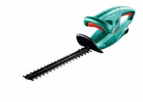 Акумулаторна ножица за жив плет/храсторез Bosch EasyHedgeCut 12-35 / 12 V , 2.5 Ah , 35 см /