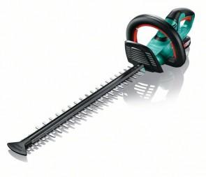 Акумулаторна ножица за жива плет/храсторез Bosch AHS 50-20 LI /18V, 2.5Ah/