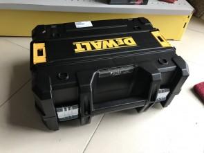 Куфар за лазерен нивелир DEWALT DCE089D1G, DCE089D1R, DCE088D1G , N453843