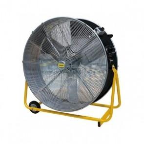 Професионален вентилатор MASTER - DF 30 P