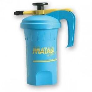 Пръскачка MATABI Style 1.5 - 1 литър