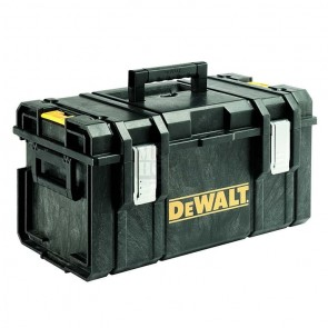 Куфар за инструменти пластмасов DeWALT DS300