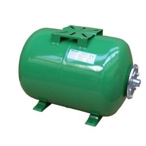 Хидрофорен съд Wilo / 24 l , 10 bar /