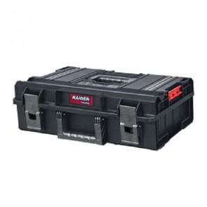 Индустриален Куфар За Инструменти Raider RDI-MB15 За Мобилна Система MultiBox