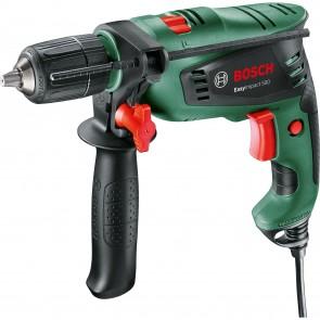 Електрическа бормашина Bosch EasyImpact 500 / 550 W , 1,2 Nm /