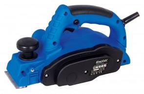 Електрическо ренде RAPTER - RRHQ EP - 100 - 710 W, 17000 оборота, 82 мм.