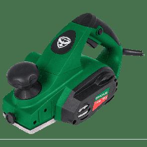 Електрическо ренде STATUS PL82-2/ 610 W, 82 mm /