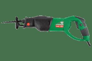 Електрически трион STATUS RS850 / 850 W , 24 mm /