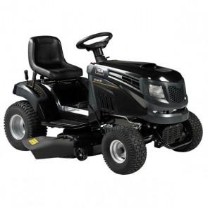 Тракторна косачка Texas XC140-98 / 8,8 kW, 98 см, без кош /