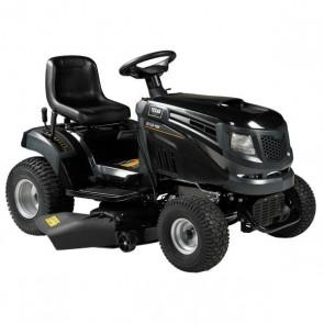 Тракторна косачка Texas XC140-98H / 8,8 kW, 98 см, без кош /