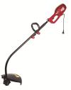 Коса електрическа с корда RAIDER - RD-EBC03 - 1000 W, 7300 оборота, 350 мм.